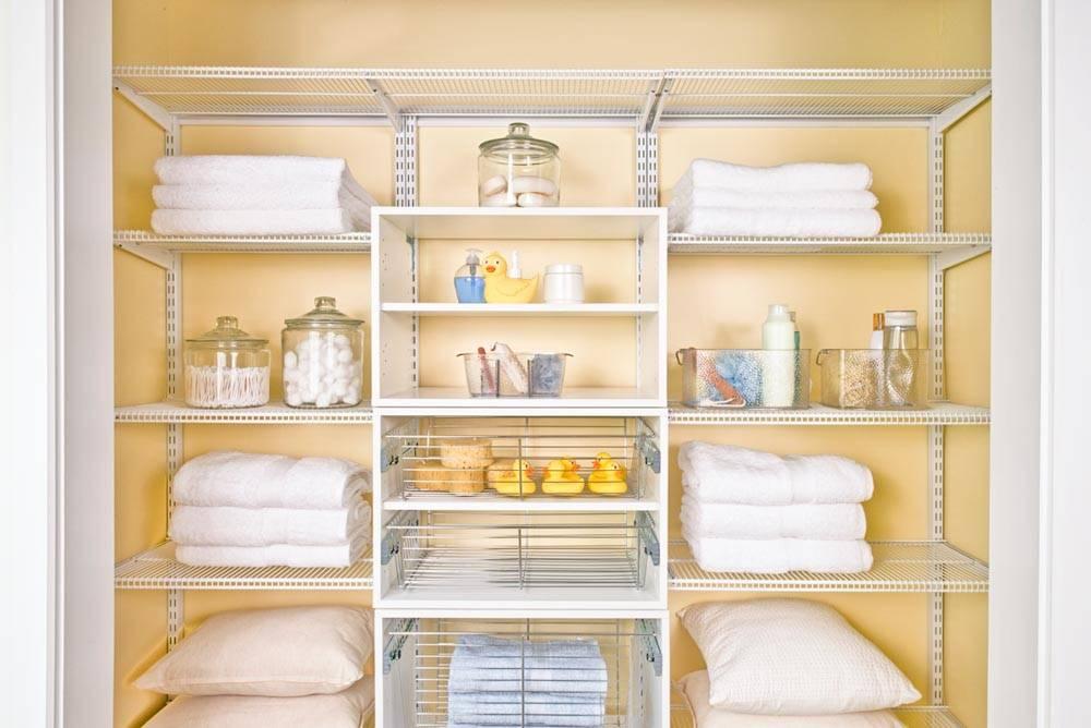linen-closet-storage-system