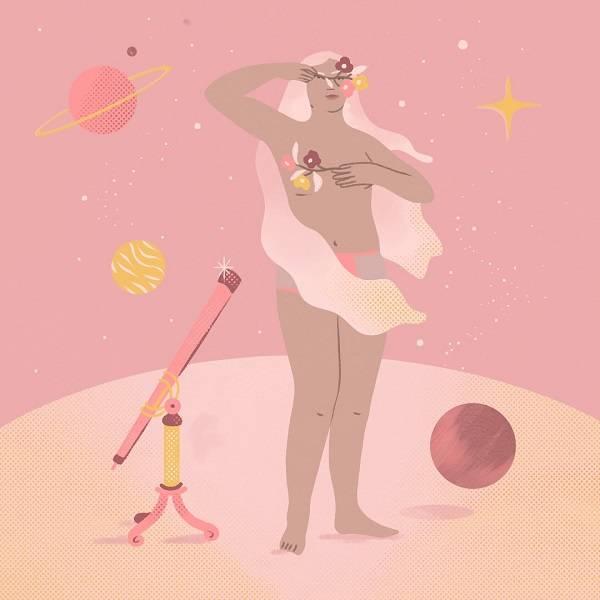 ano-novo-astrologico-blog-pantys