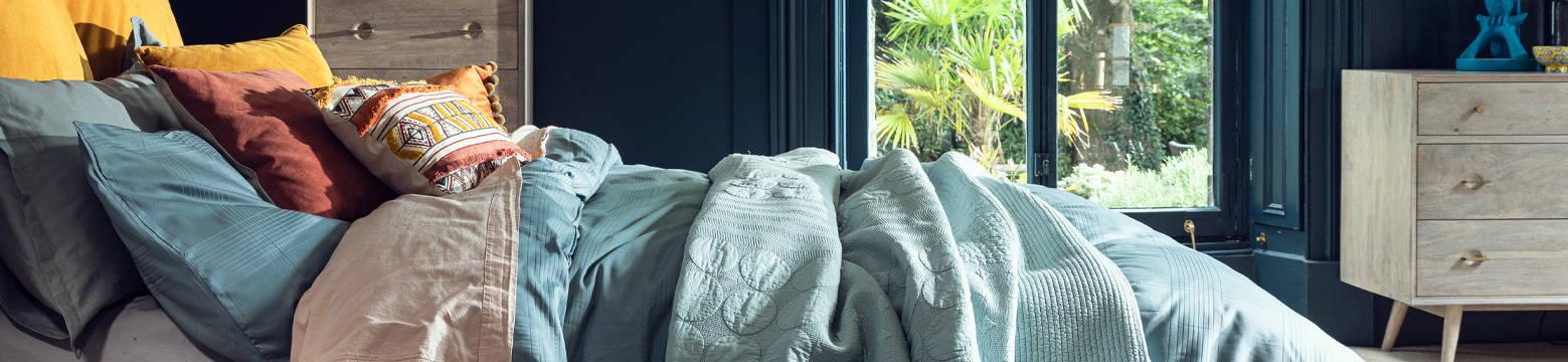 Honeybourne Bedroom Furniture