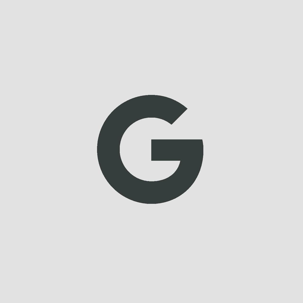 Google Phone Skins