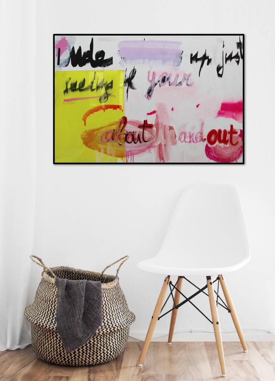 Art Advisory Examples