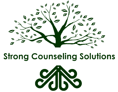 therapy counseling in Louisiana mental health