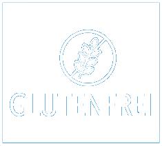 glutenfreies Produkt