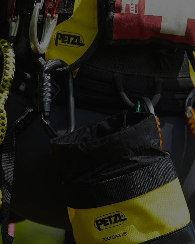 image of EXTRA 15% OFF Petzl
