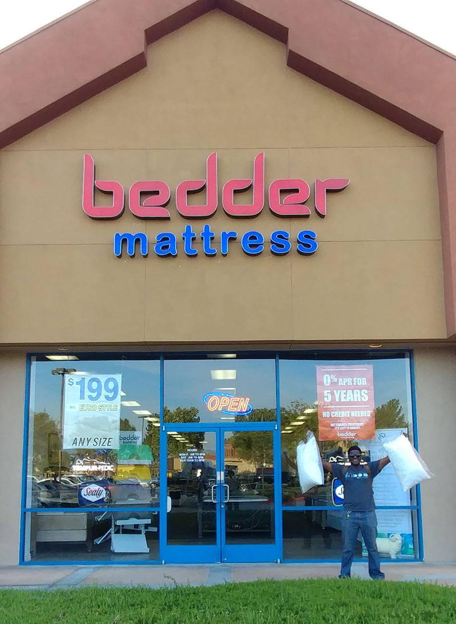 mattress stores near me