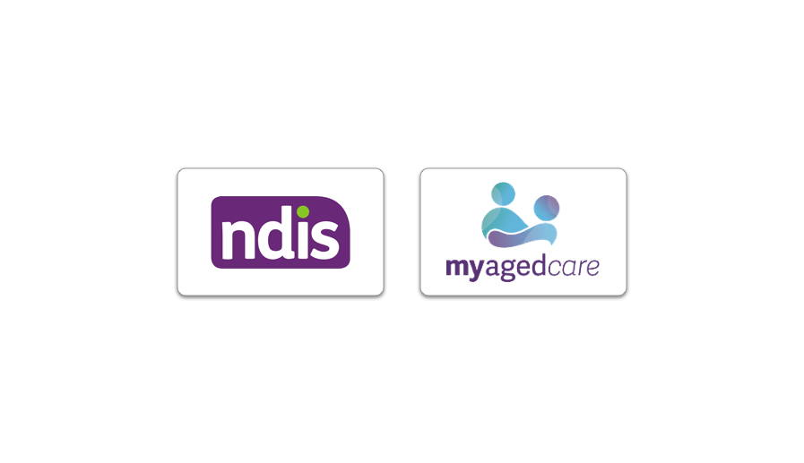ndis and myagedcare