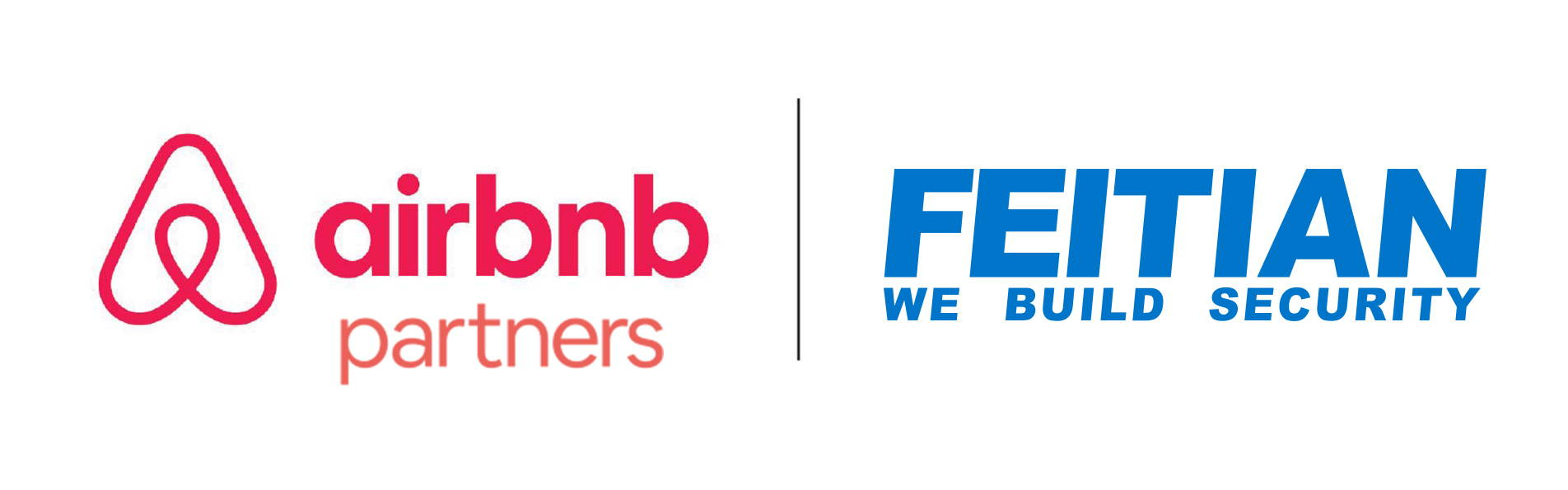FEITIAN Airbnb Partner Portal