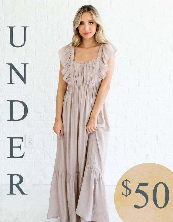 fe9b19e7d3822 Online Boutique Clothing for Women | Bella Ella Boutique