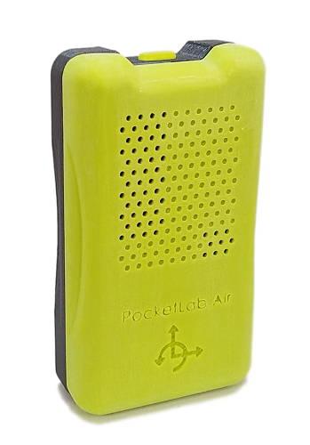 Pocketlab Air