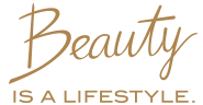Mirabella Beauty's motto: Beauty is a Lifestyle