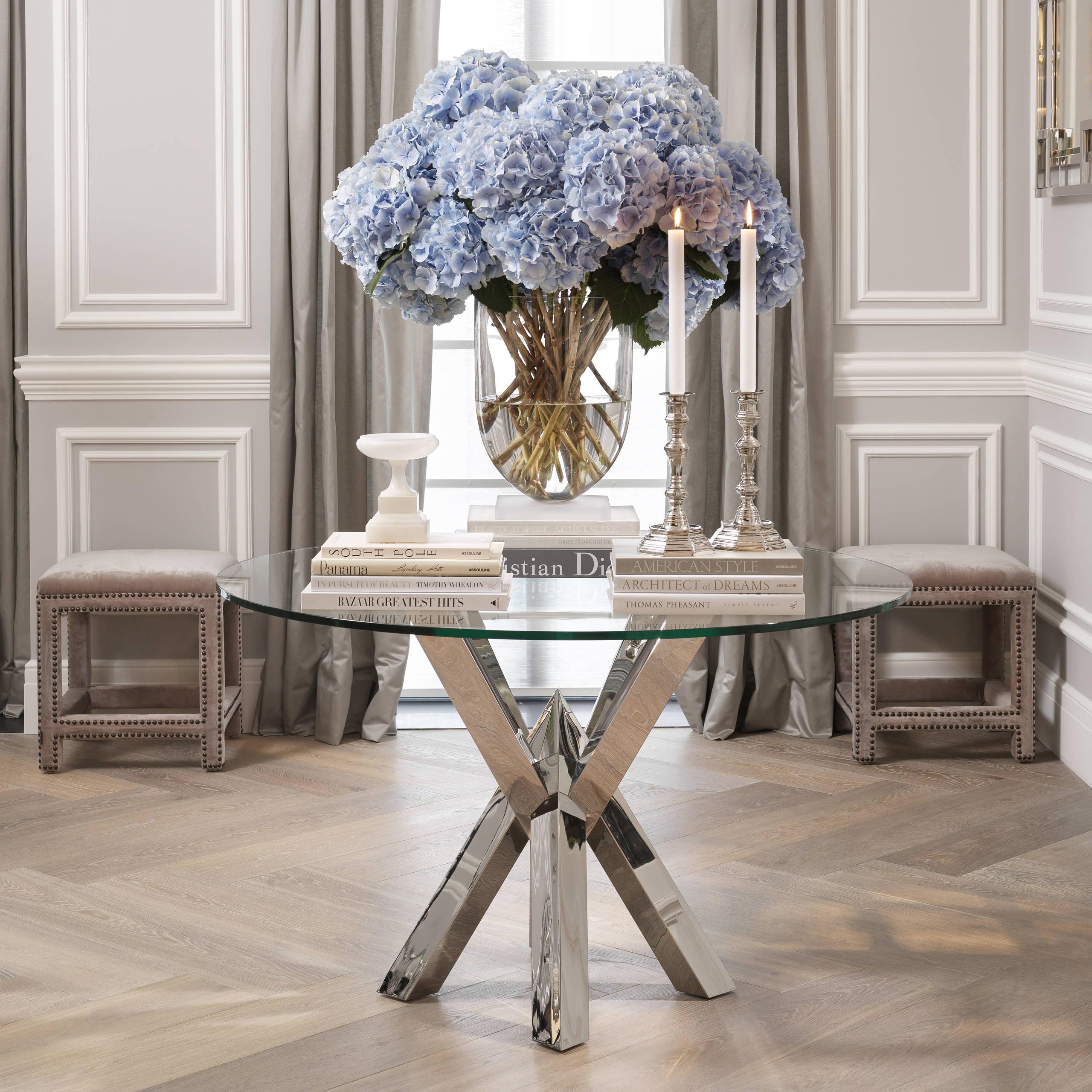 Shop Eichholtz Furniture