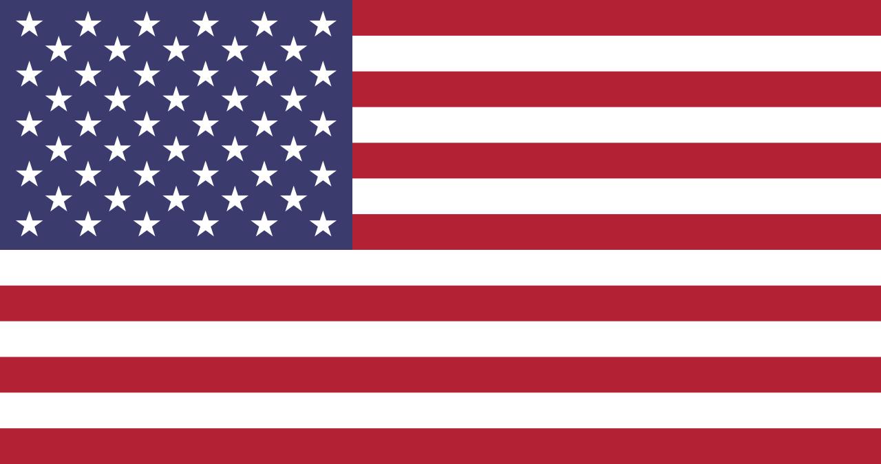 JerseysMadeEasy.com USA Shipping Rates