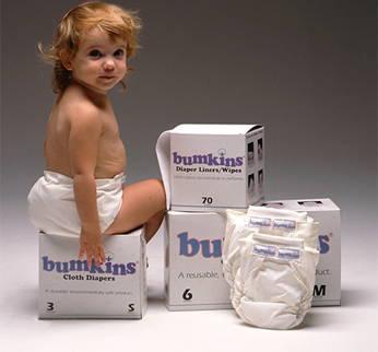 baby bumkins diaper liners