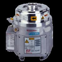 Edwards EPX Vacuum Pumps