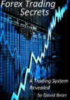 Forex Trading Systems Trading Education Book