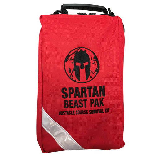 33bd892f679d Spartan Holiday Gift Guide – Spartan Shop