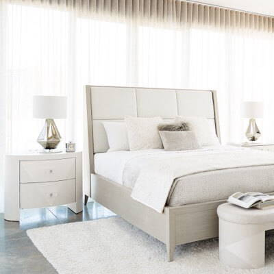 Bernhardt Bedroom Furniture