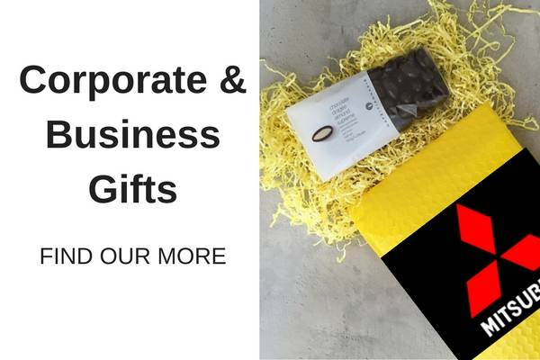 chocolate corporate gifts delivery