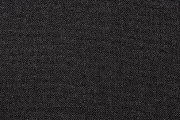321025 - Dark Grey Twill