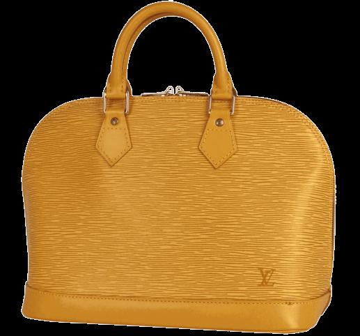 Louis Vuitton_Epi_Commentary