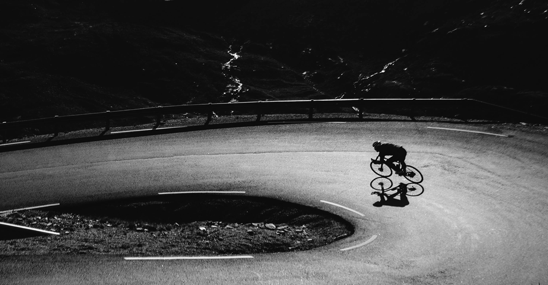 Craft Men/'s Performance Bike Engi Jersey