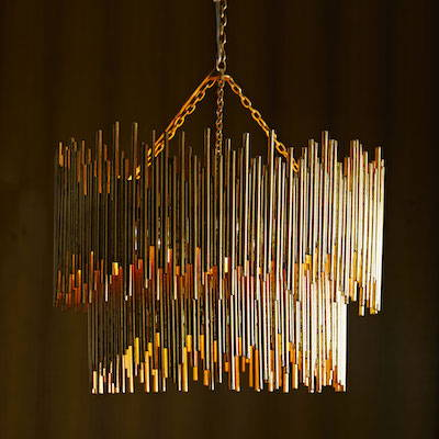 Arteriors Ceiling Lights