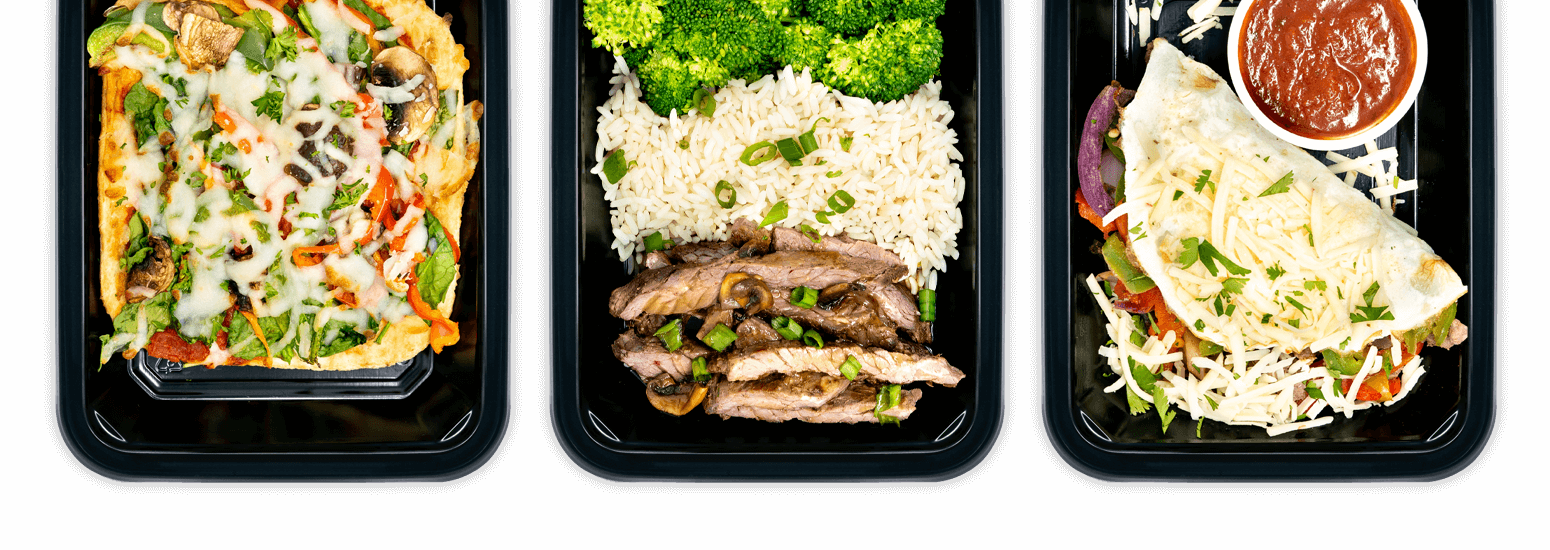 weightlifting meal plan delivery