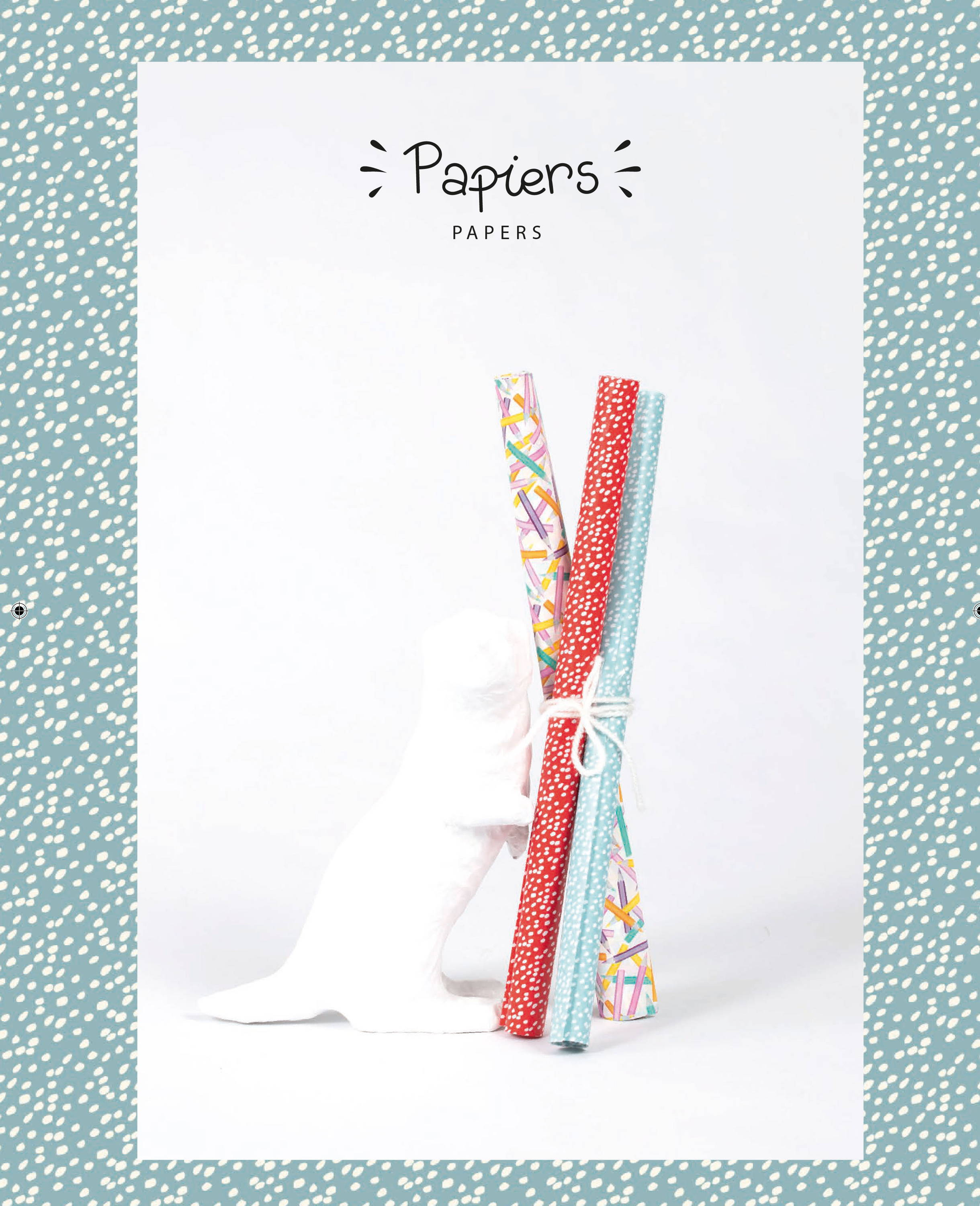 Decopatch Paper | Me Books Store