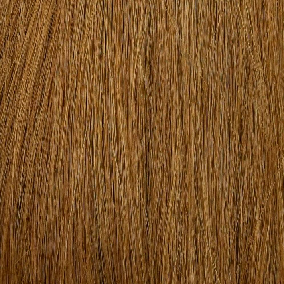 bleach hair extensions color sample in hair color chart