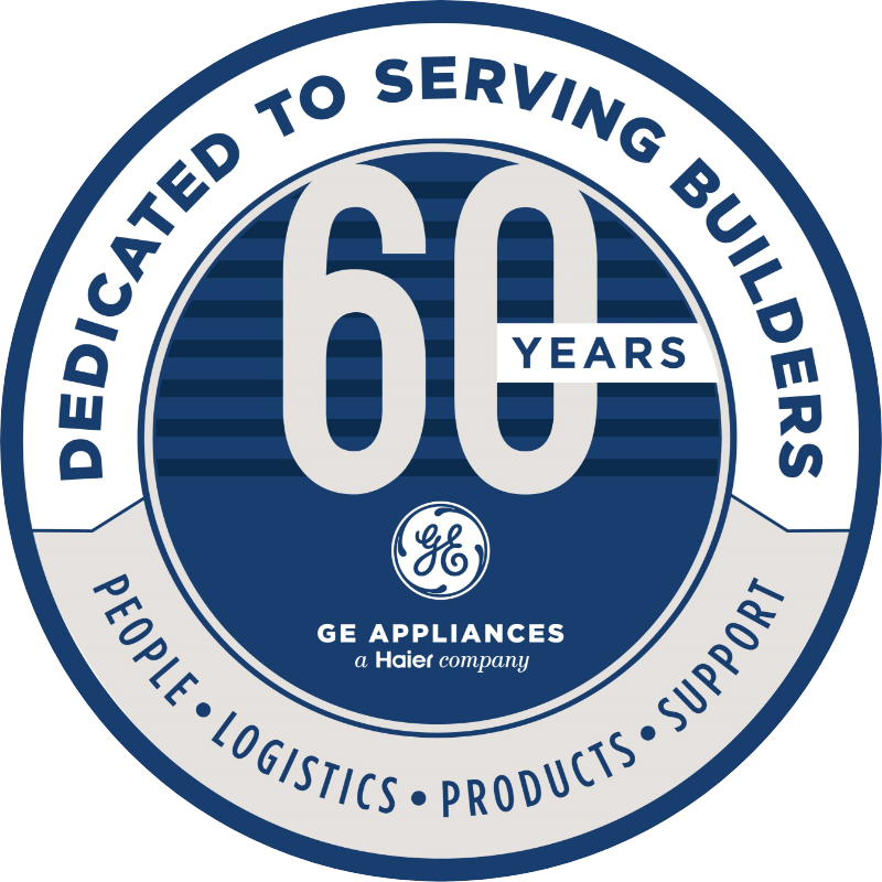 Dedicated to Serving Builders for 60 Years