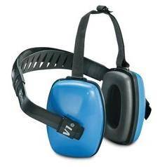 Ear Muff Hearing Protection from X1 Safety