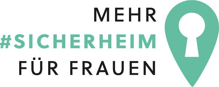 #sicherheim