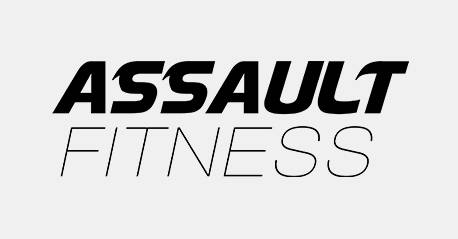 Assault Fitness Warranty Information