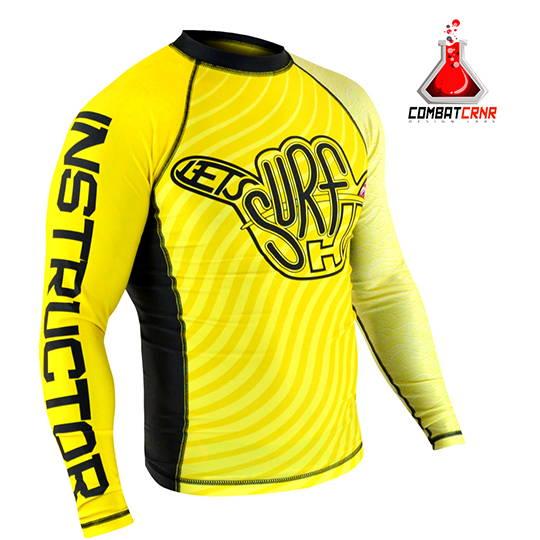 Custom Rash Guards, Custom Dye Sublimated Rash Guards, Custom Swim Shirts, Rash Guard, Rash Guards, Custom BJJ Rash Guards