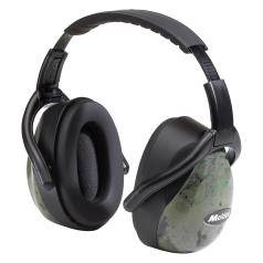 Earmuff Hearing Protection from X1 Safety