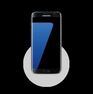 Samsung Phone Repair | Screen Repair, Battery Replacement & More