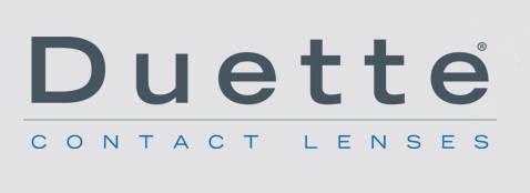 Duette Contact Lenses in Hamilton, Ontario