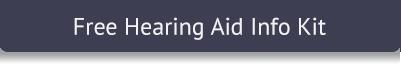 Free Hearing Aid Info Kit
