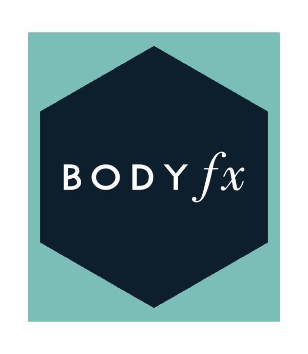 BodyFx Resources