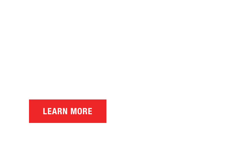 Join our Wholesale Program to save on fitness equipment
