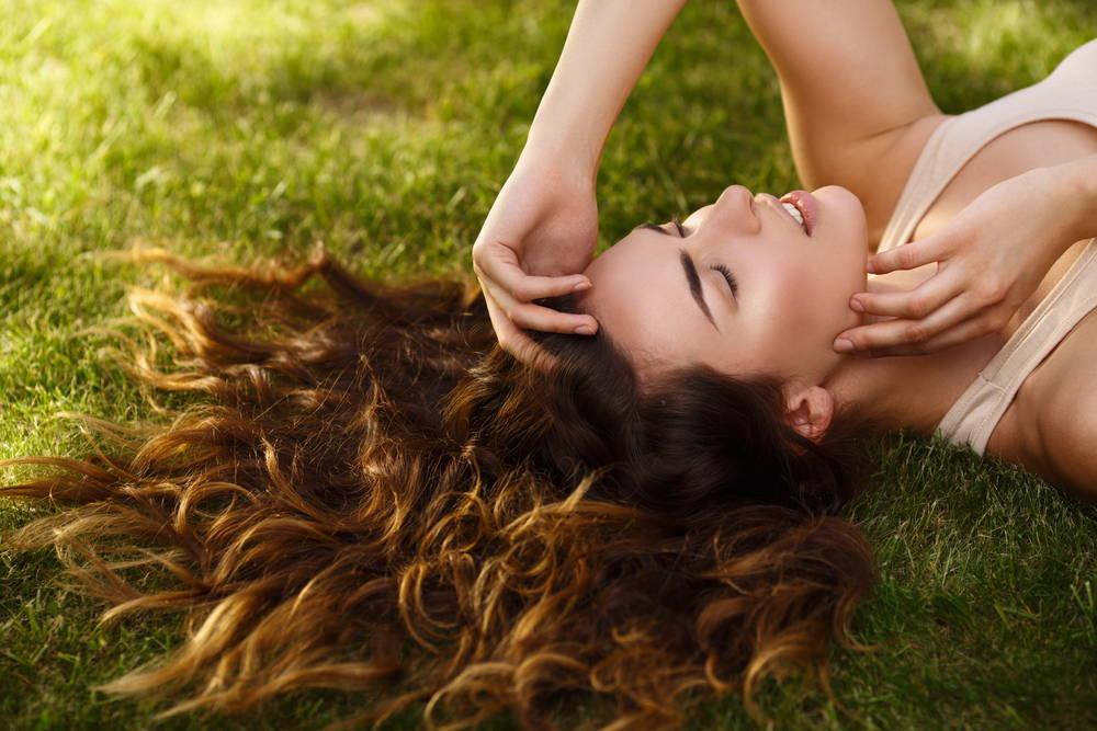 vegan-collagen-for-beautiful-hair