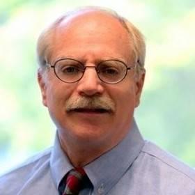 Robert Herbst - W8lifterusa.com