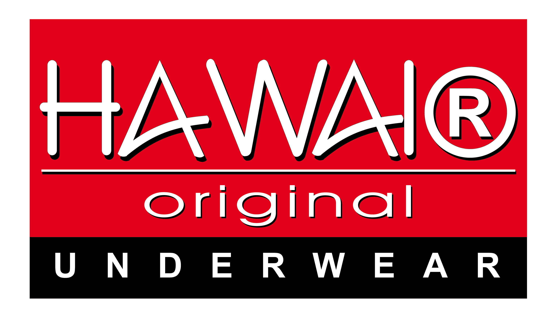 Hawai Underwear and Swimwear for Men