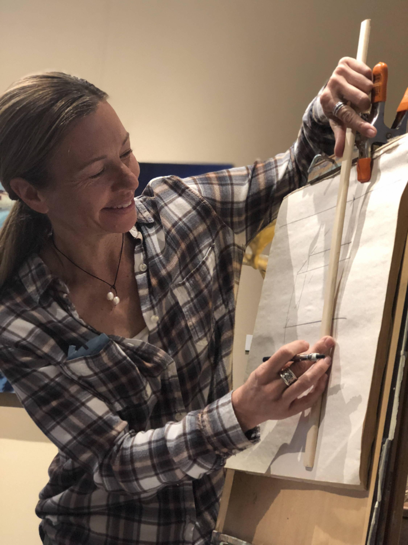 Stephanie Hartshorn. Sorrel Sky Gallery. Artist Workshops. Artist Workshop. Sorrel Sky Workshop. Santa Fe Art Gallery. Santa Fe Workshop. Durango Workshop.