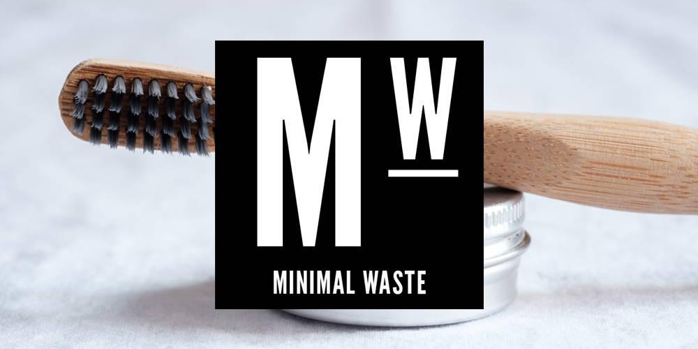 Stride Values | Minimal Waste
