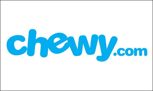 https://www.chewy.com/s?query=absorbine&nav-submit-button=