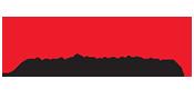 Curasan Logo