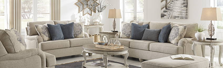 6 Tips For Decorating An Open Concept, How To Decorate Open Concept Living And Dining Room