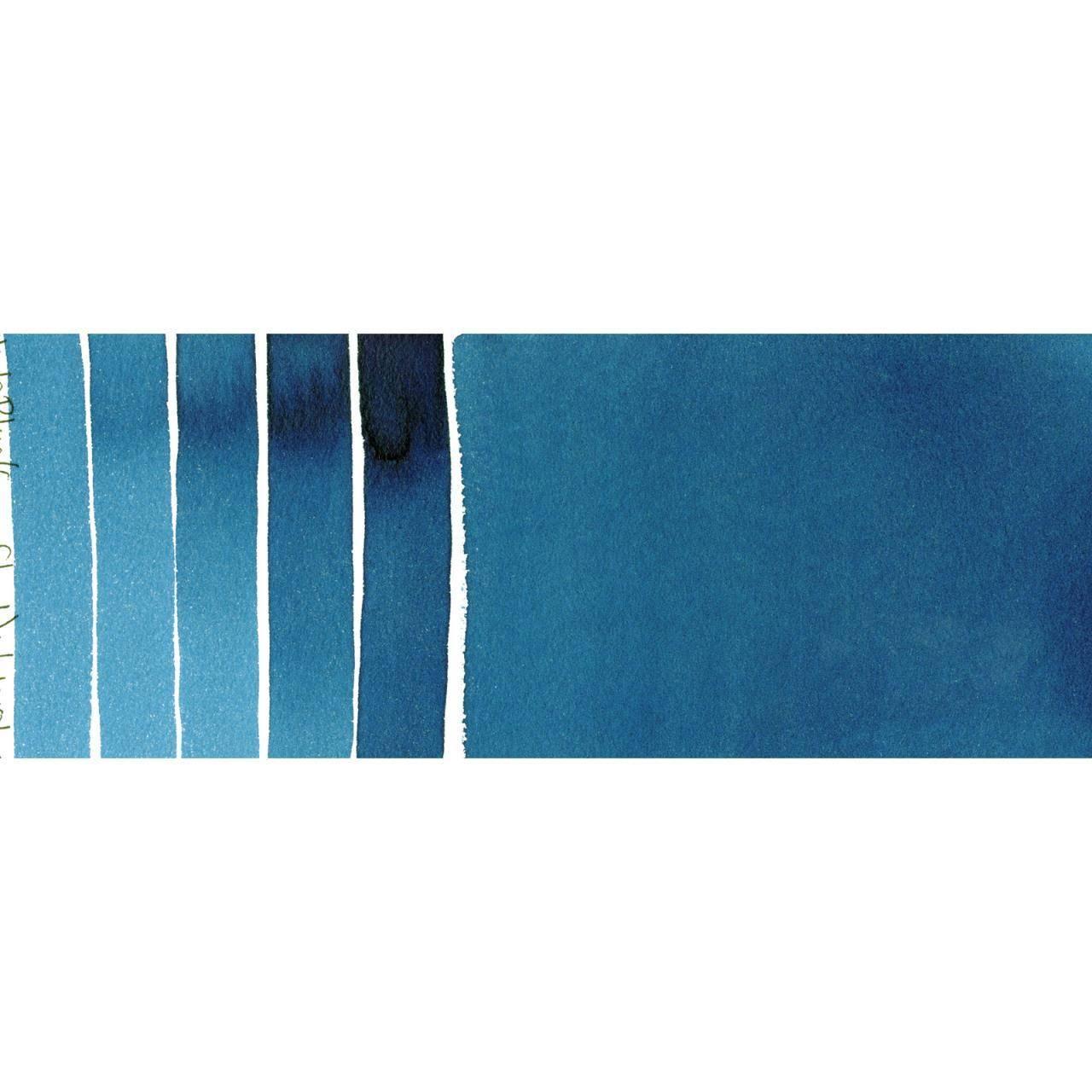 Daniel Smith Phthalo Blue - Green Shade