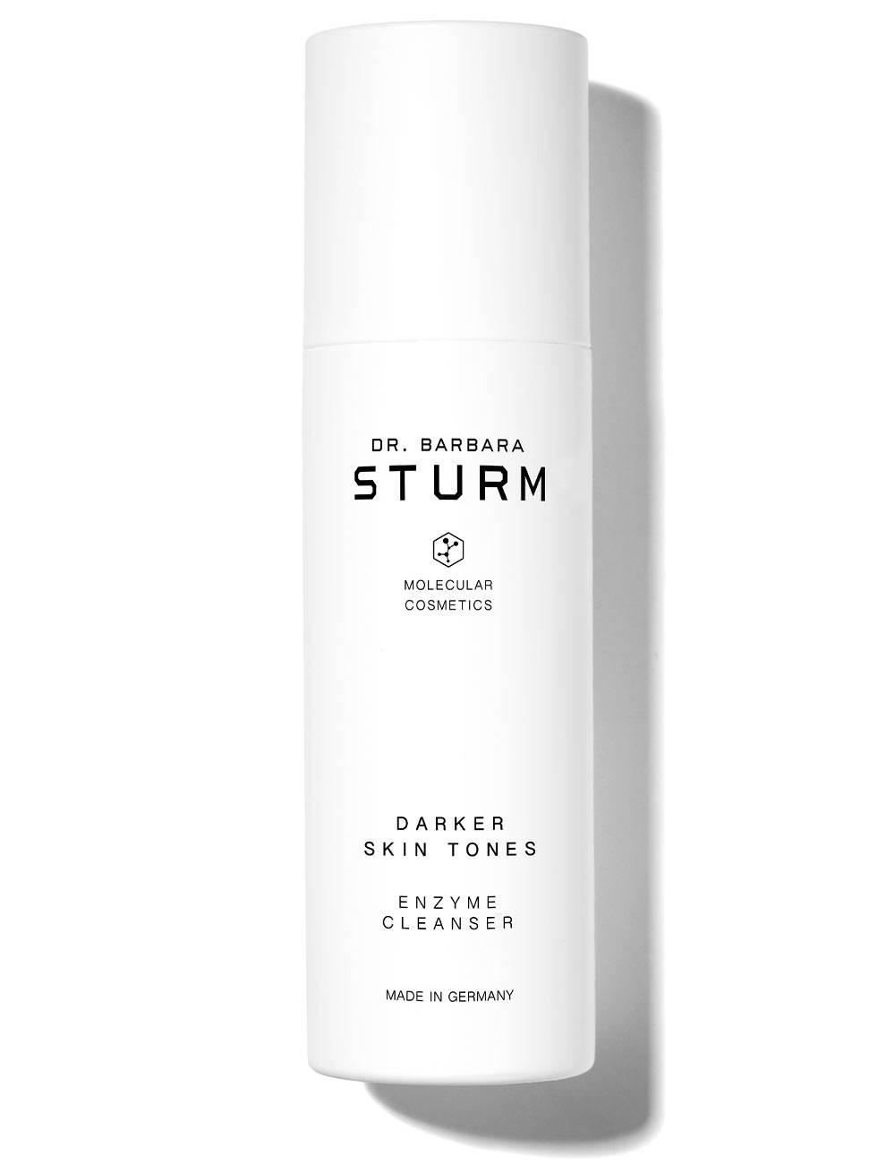 dr-barbara-sturm-darker-skin-tones-enzyme-cleanser
